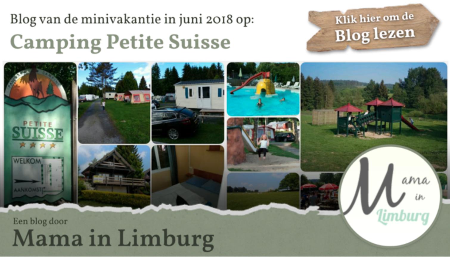 Blog Mama in Limburg