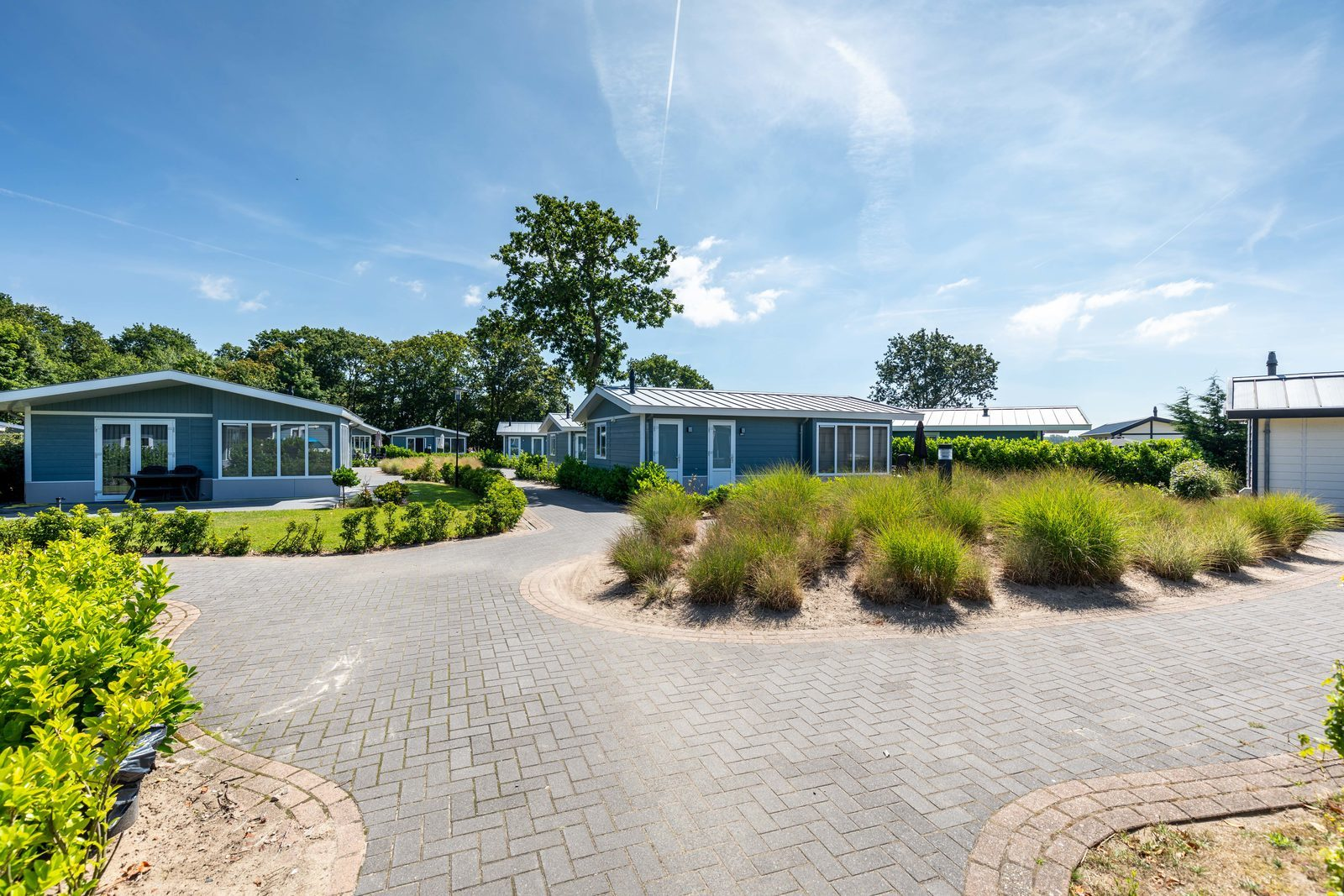 Maison de vacances Noordwijk