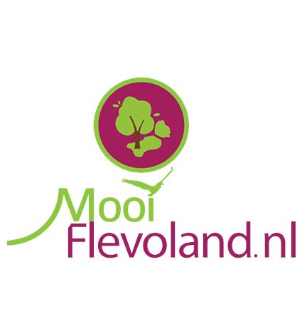 Mooi Flevoland