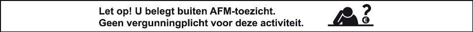 AFM Banner