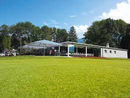 Golfclub Heidiland