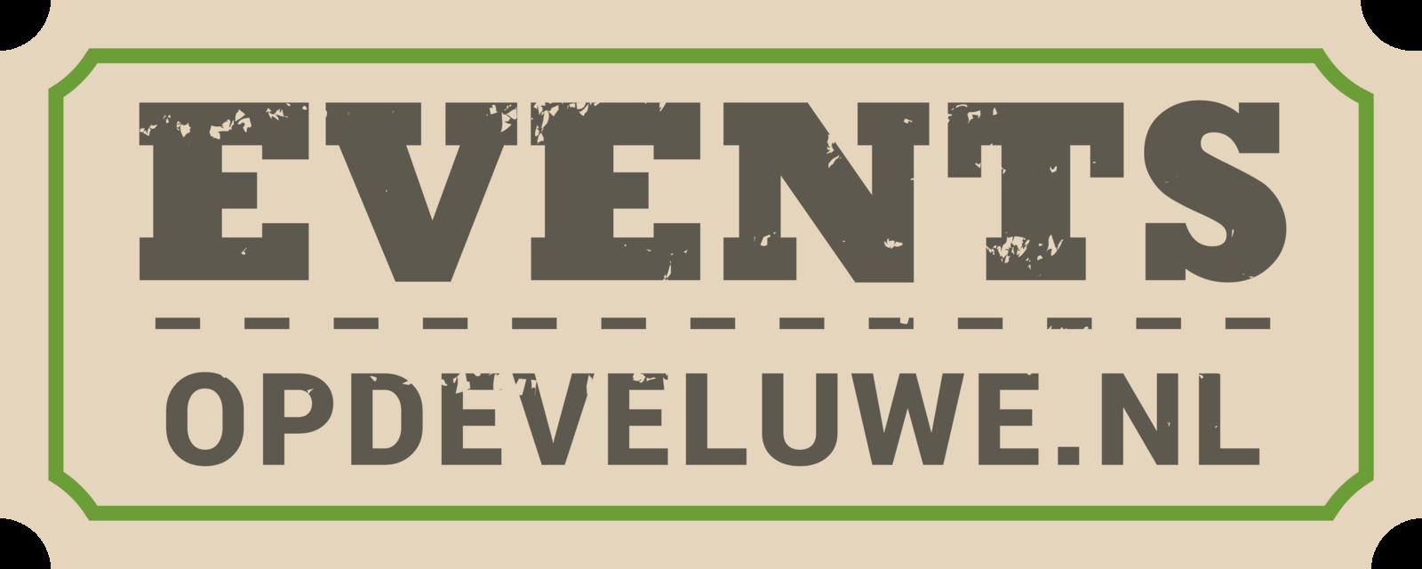 Organiseer jouw dagje weg via Events op de Veluwe