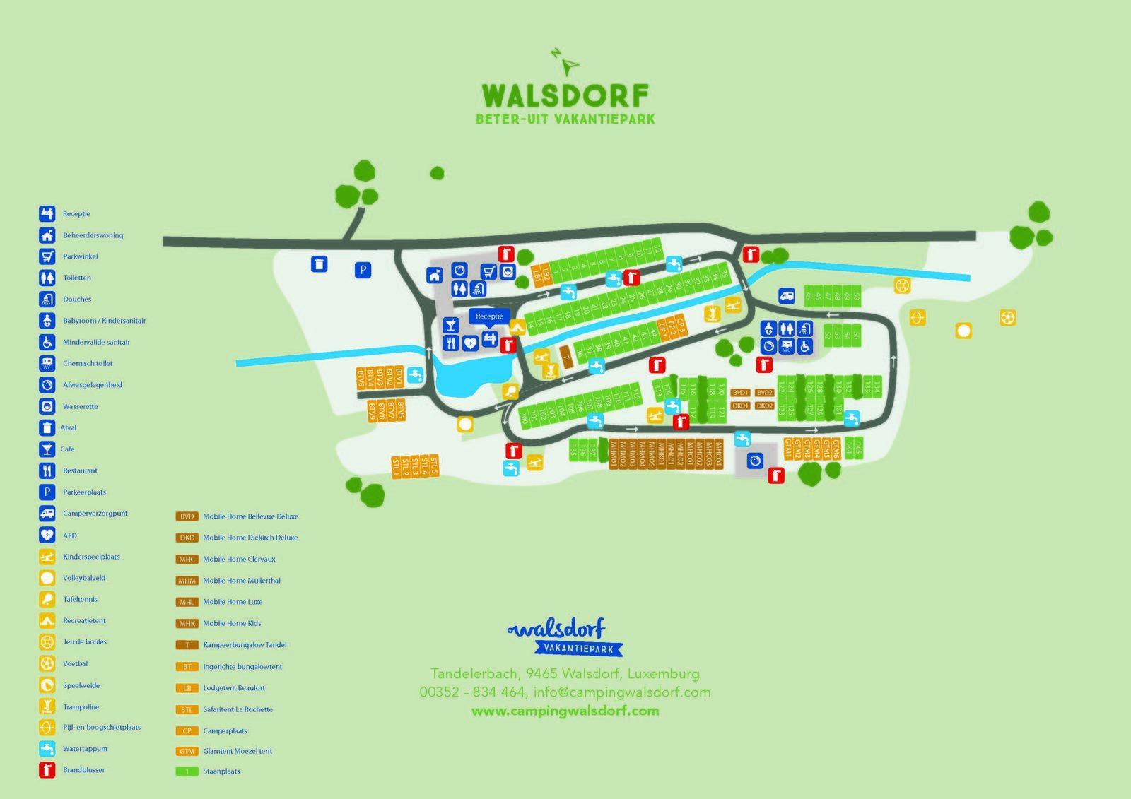 BeterUit_plattegrond19_Walsdorf_NL_f7bc59f6-4344-45d6-a428-b3271b4fa348.pdf