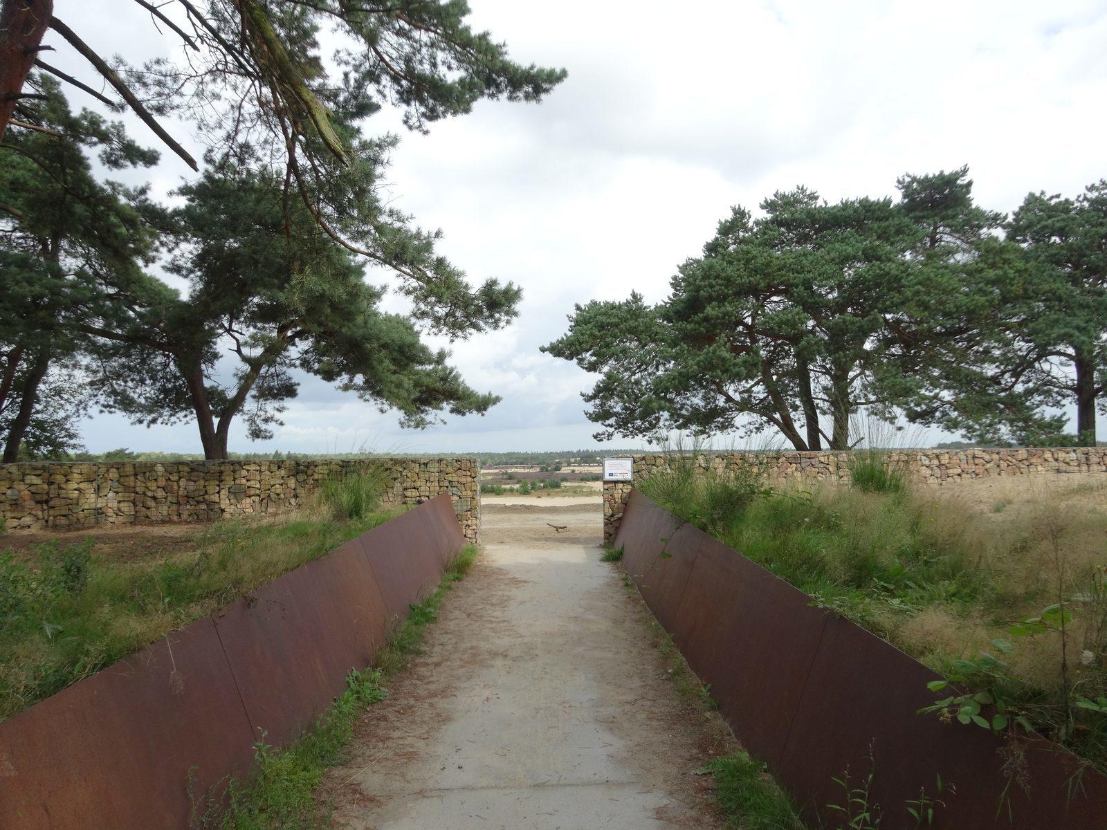 Arrangementen Recreatiepark Duinhoeve
