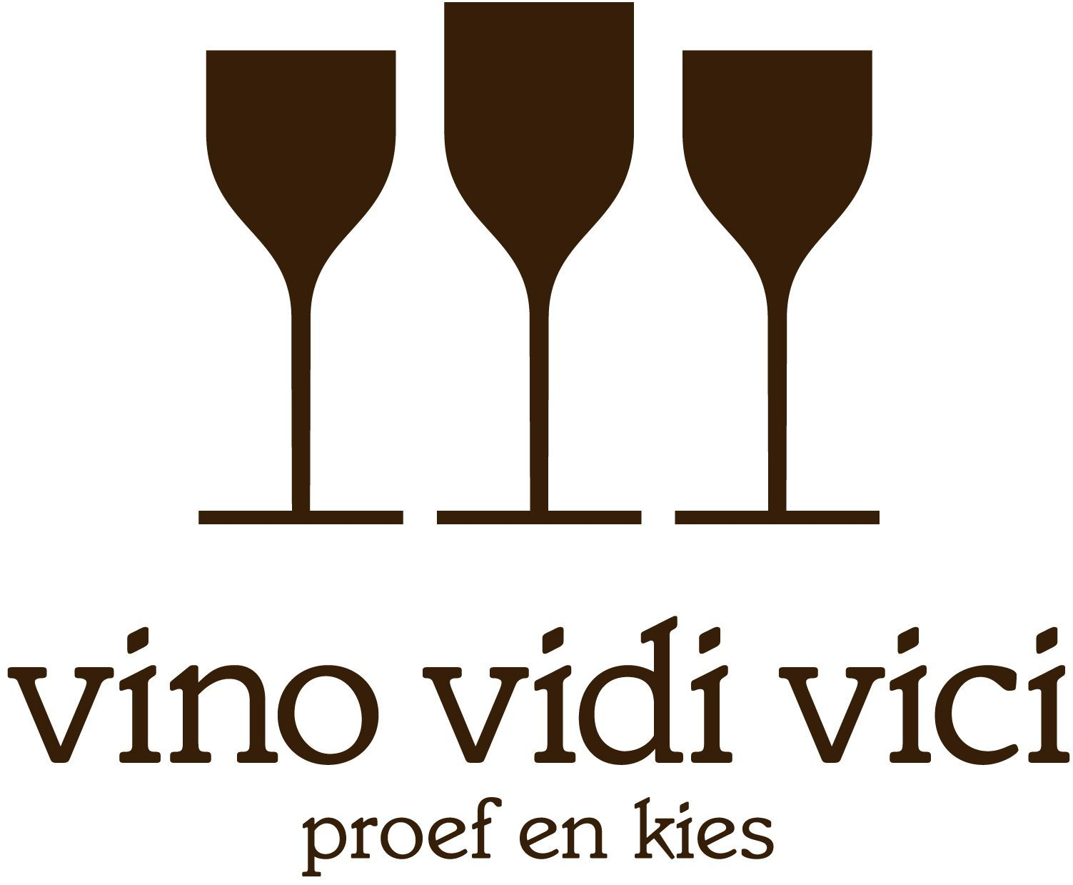 Vino Vidi Vici package