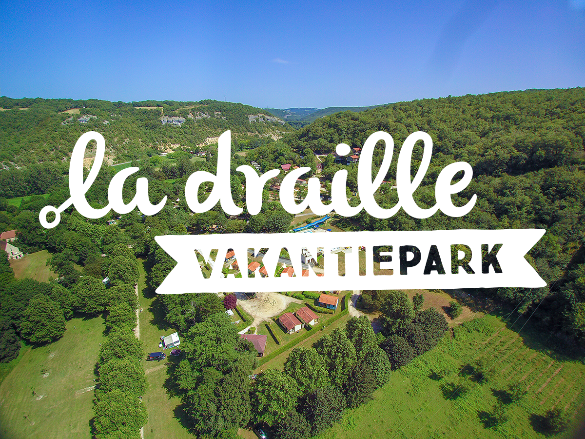Special offers La Draille