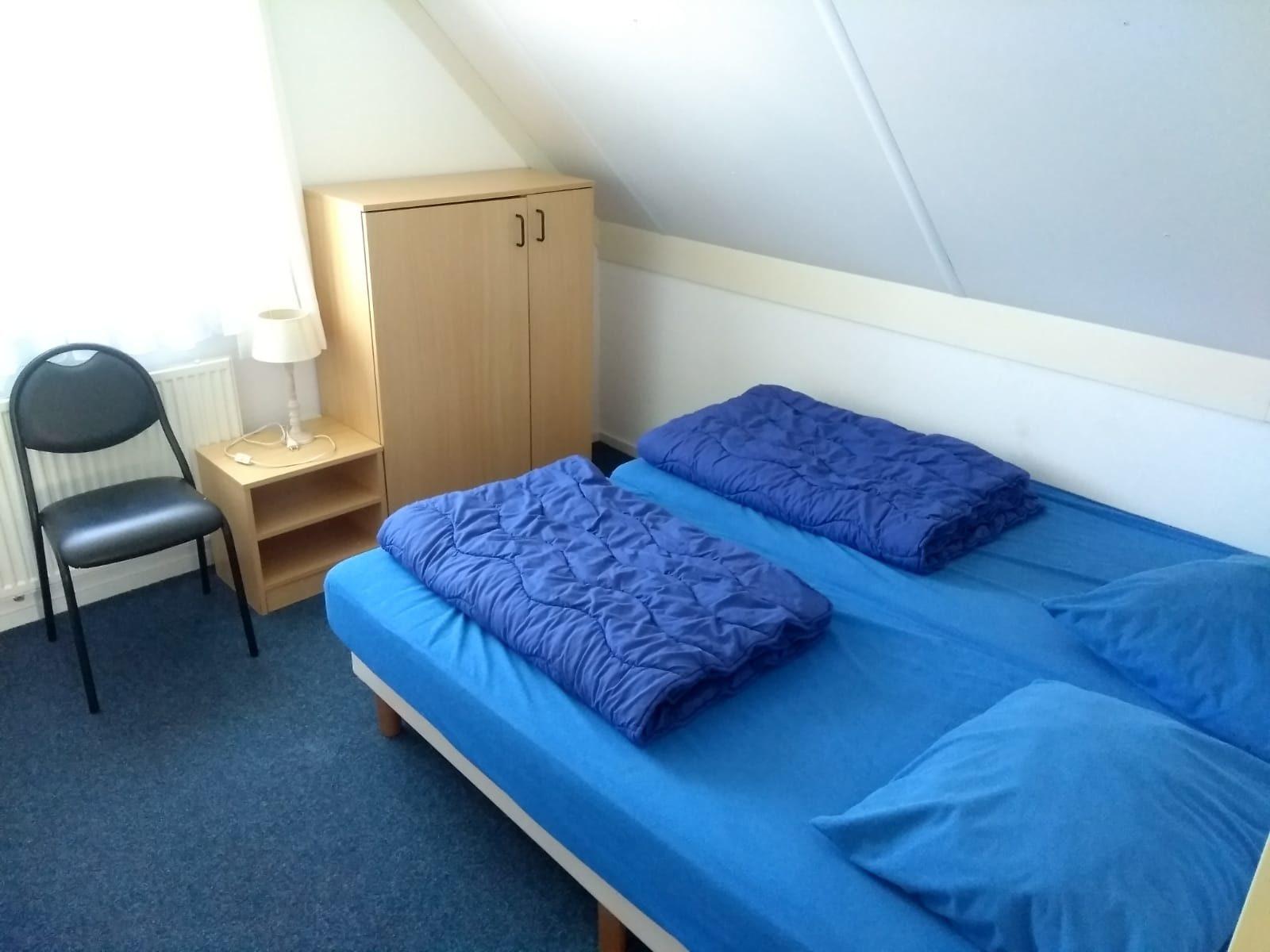 IJsselmeerstraat 130 Comfort