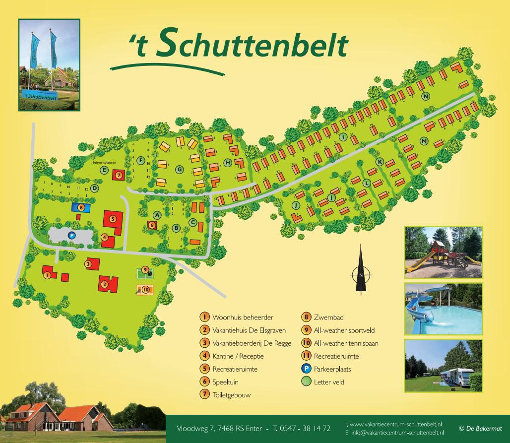 Schuttenbelt_2019_2019-05-14_11-52-48_7a429e37-6246-4ddf-9f6a-88d7dca49a9f.png