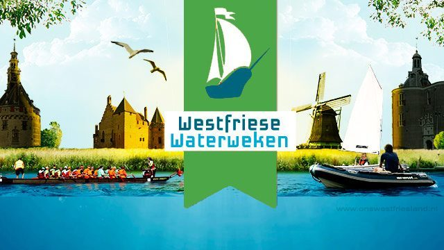 West Frisian Water Week