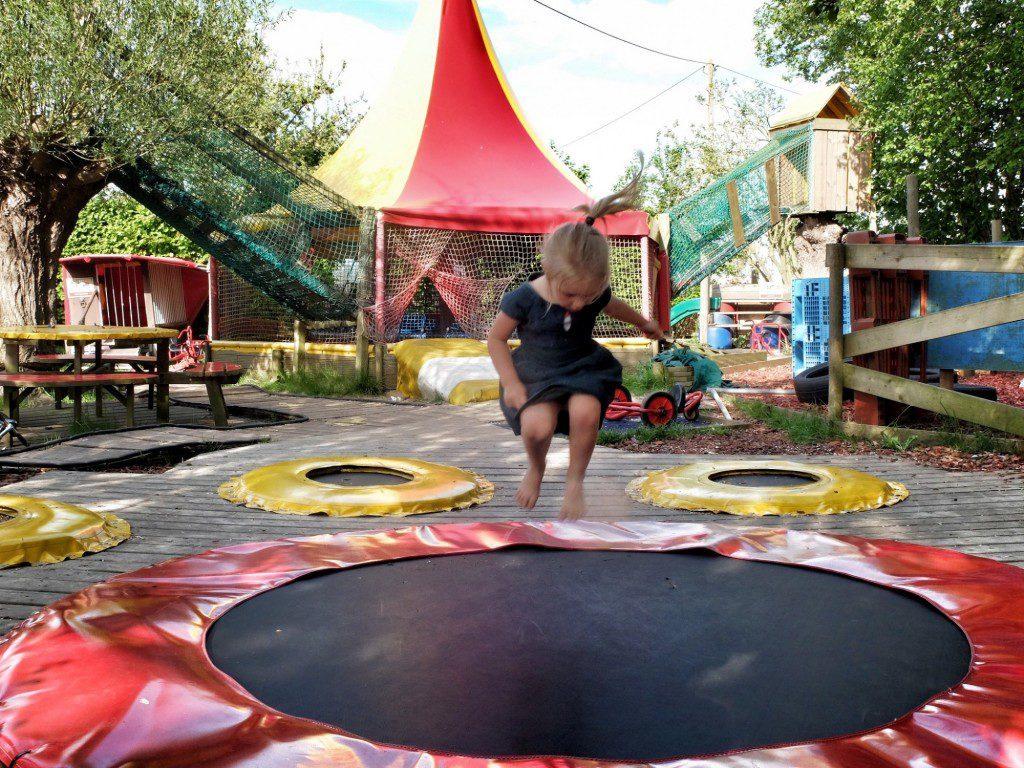 Family Park 'De Sierk'