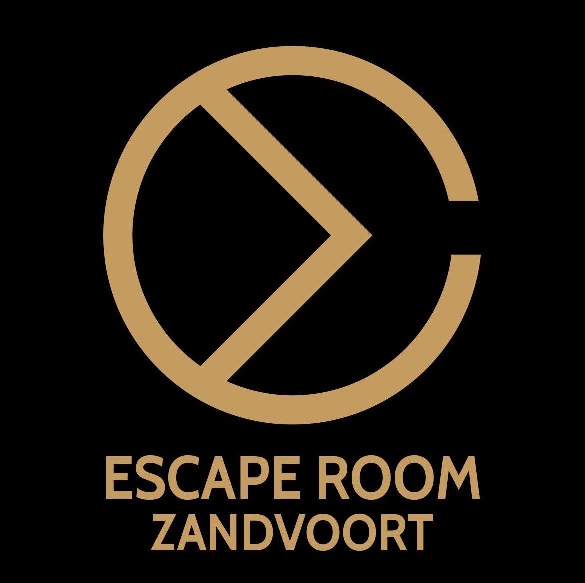 Escape Room Zandvoort