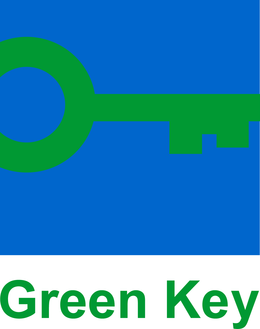 Green Key Quality Label
