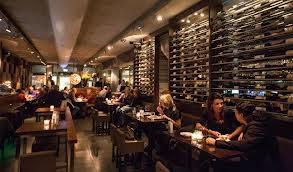 ABBY'S Restaurant en Bar