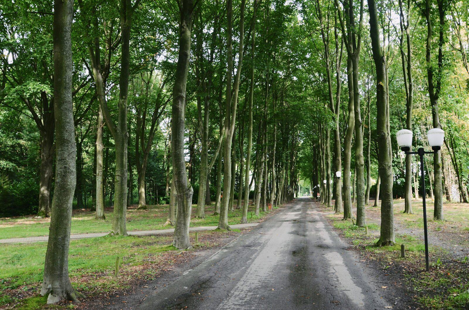 Domaine Hengelhoef