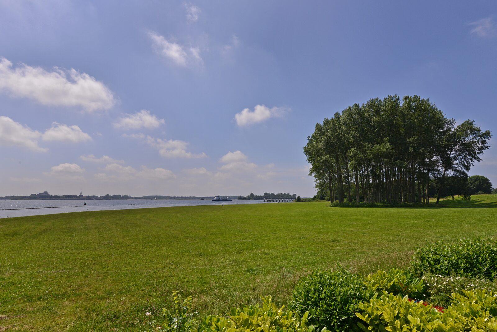 Holiday Zeeland cancellation conditions Ruiterplaat Vakanties