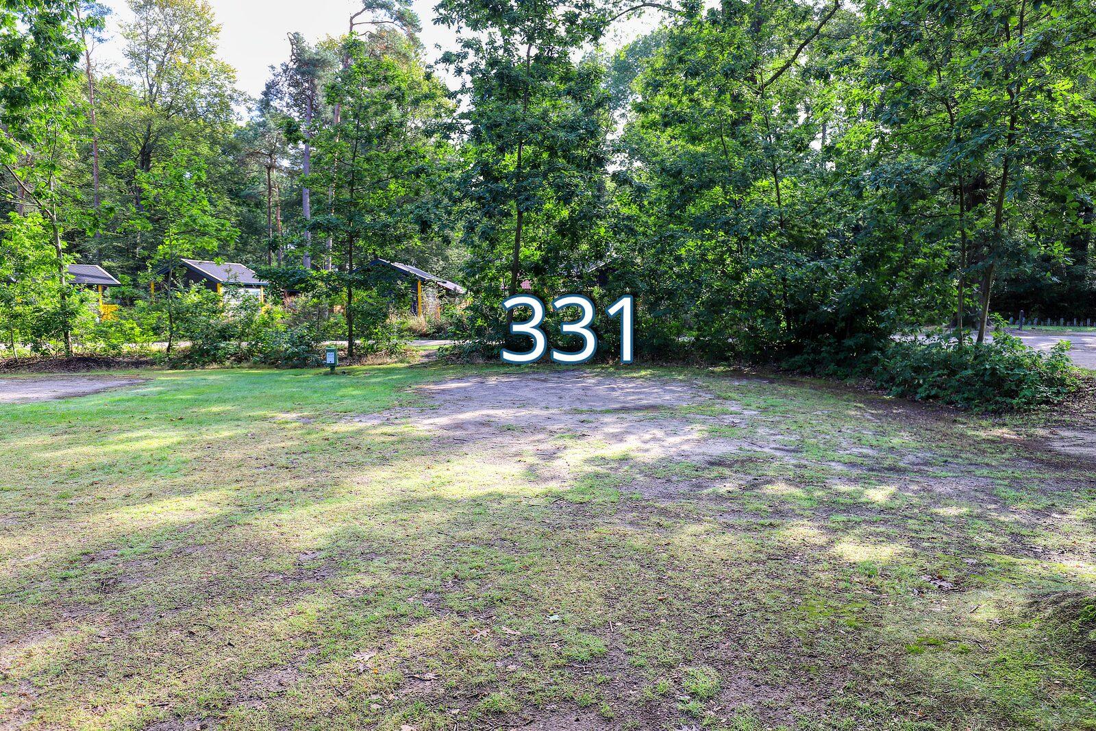 patrijs 331