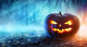 Tournée d'Halloween