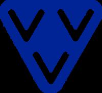 VVV | Park Berkenrhode