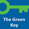 Green Key | Rheezerwold