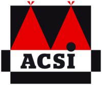 ACSI | Rheezerwold