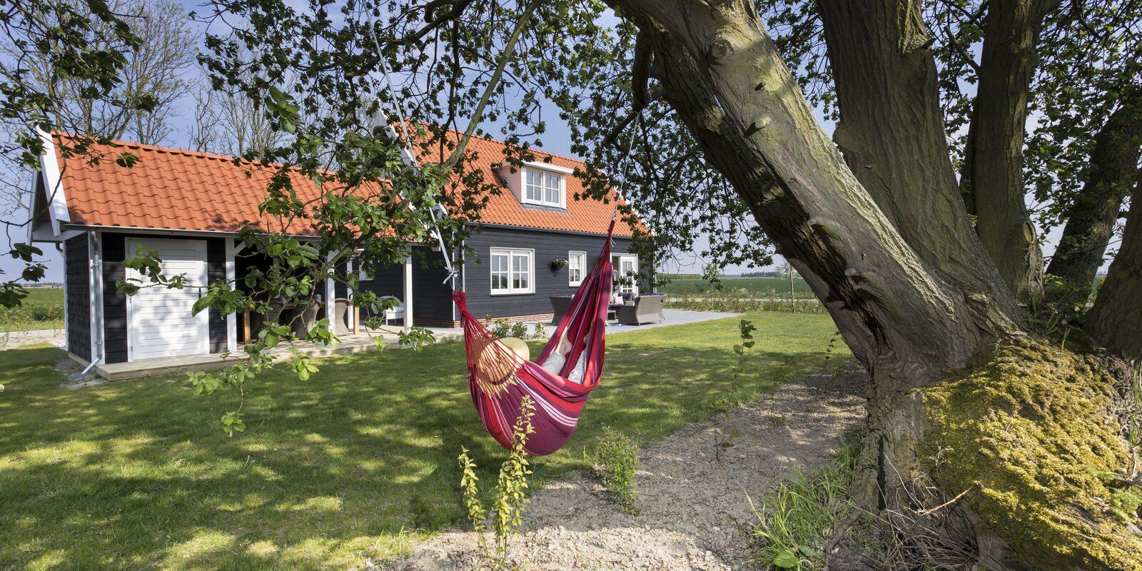 Contact Ruiterplaat Vakanties Zeeland