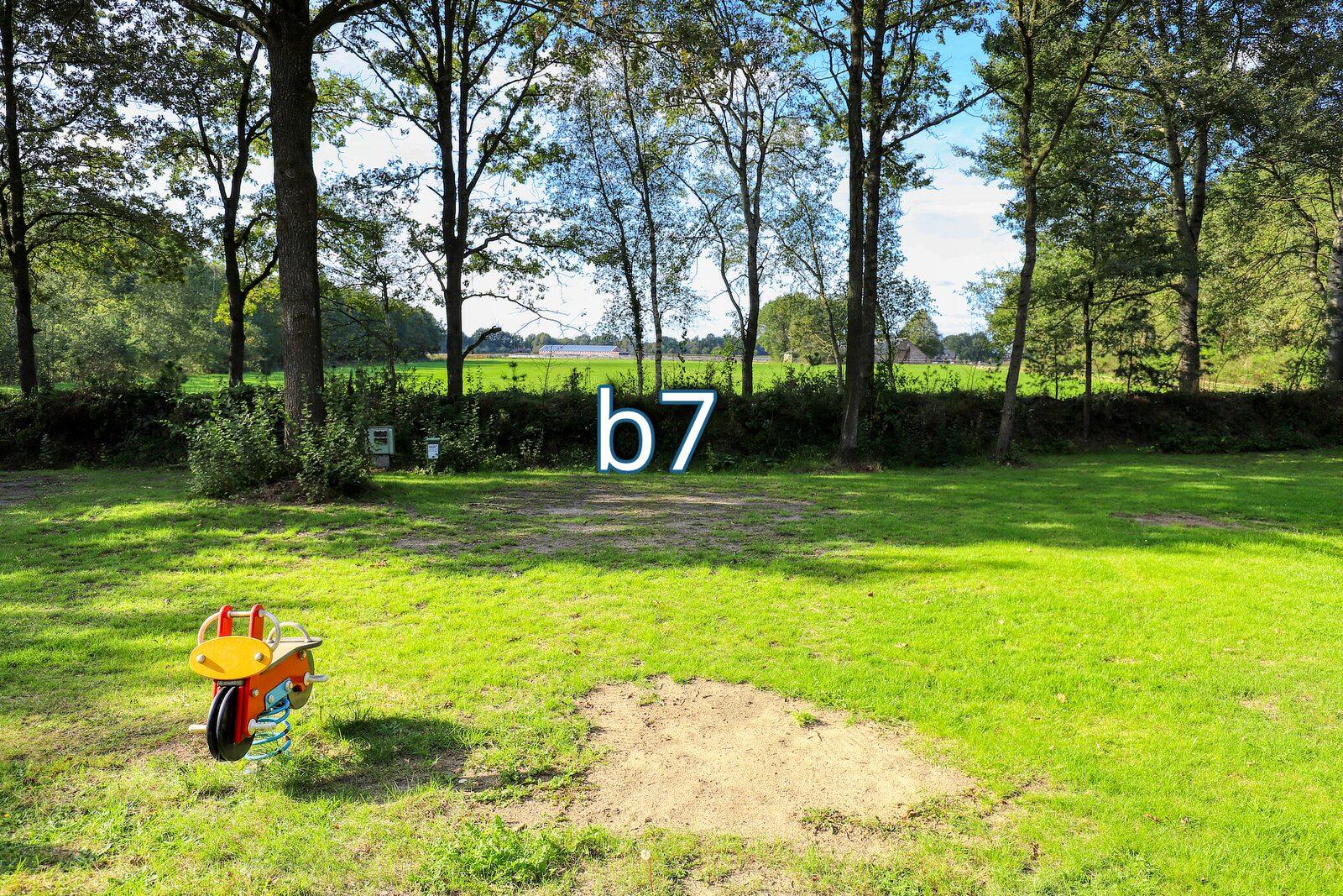 bartelshof 7