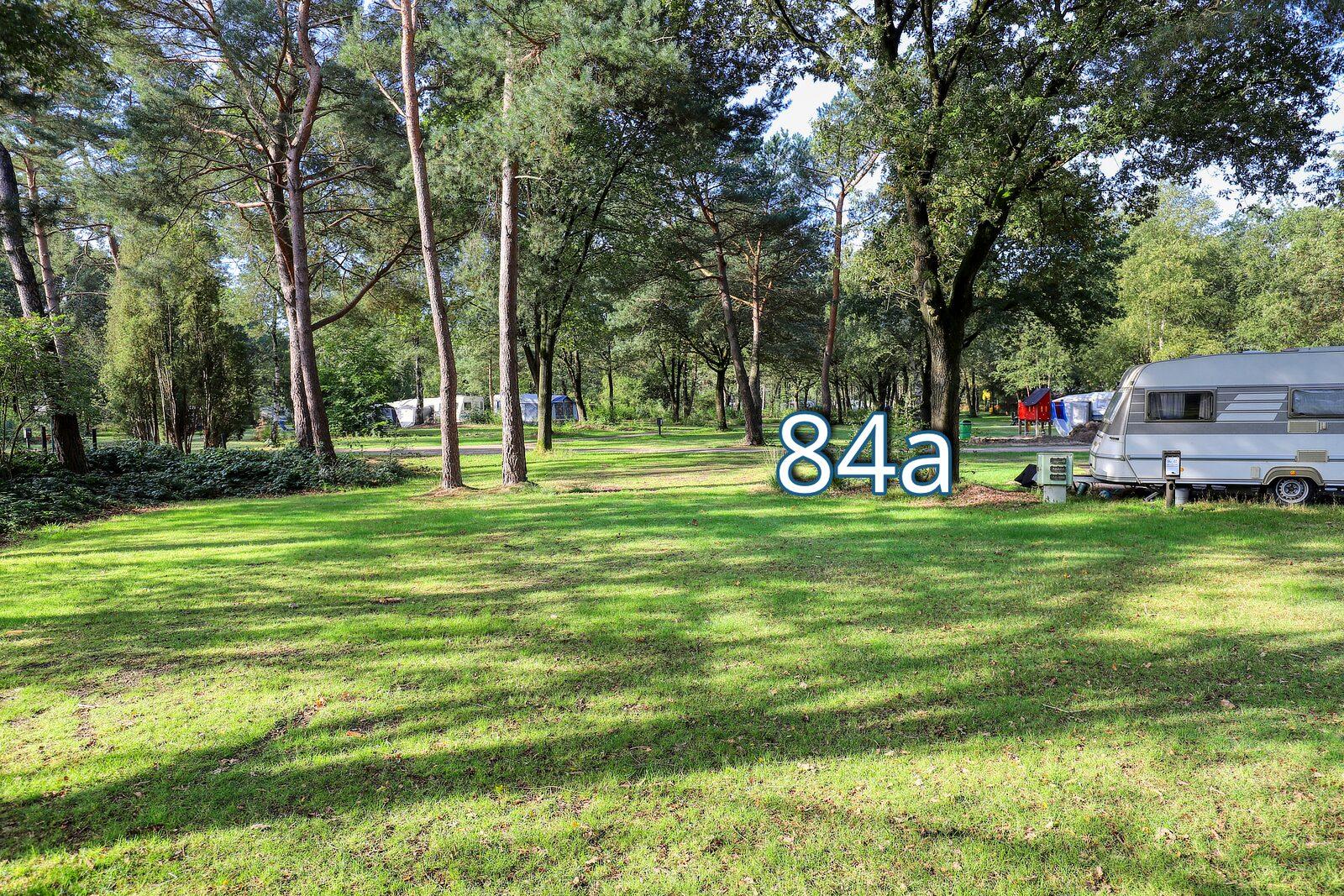 boshoek 84a