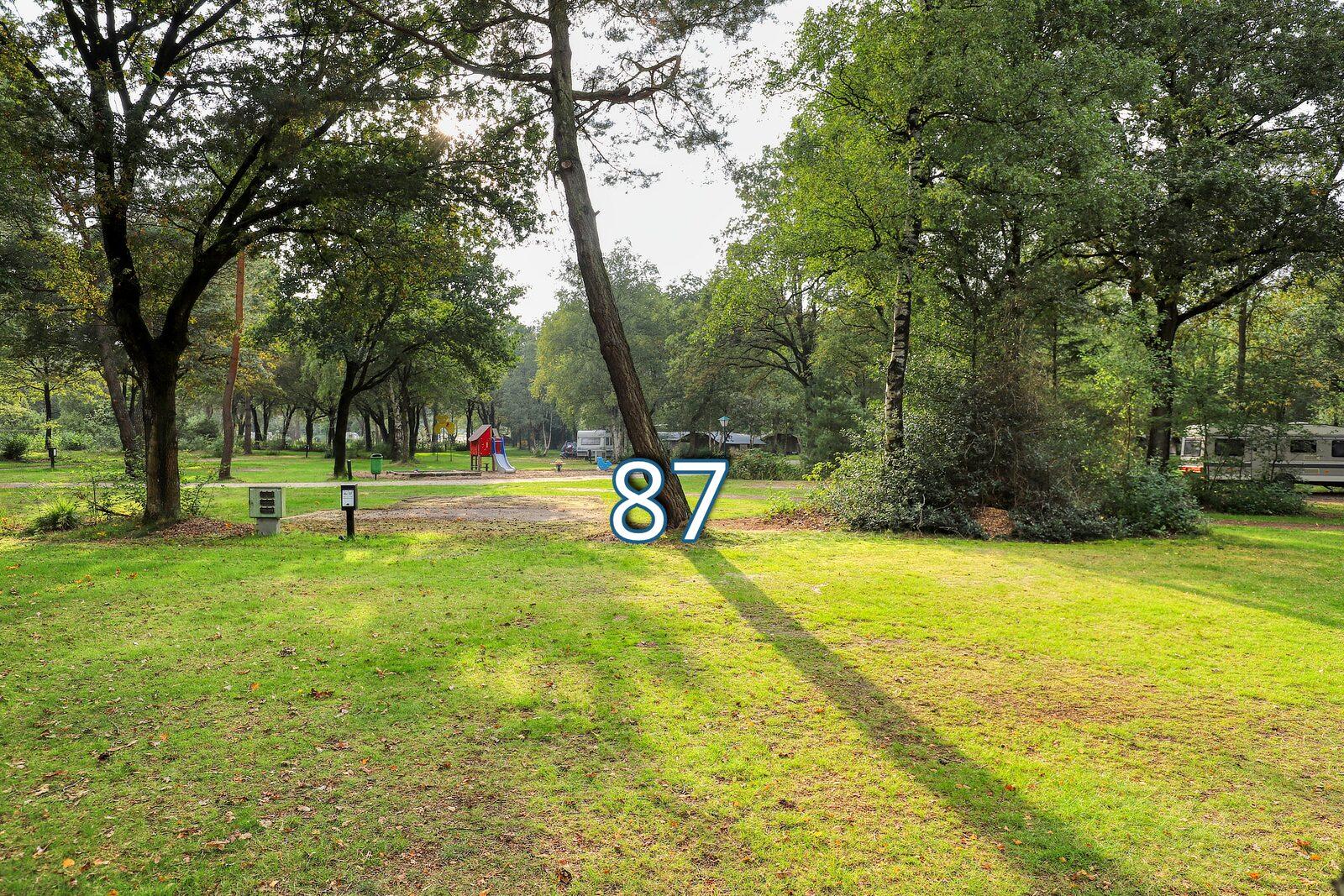 boshoek 87