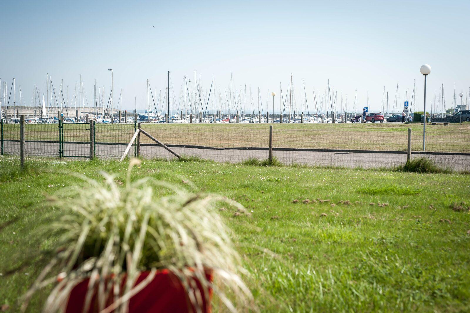 vakantiehuis zeeland ostrea 63 roompot beach resort