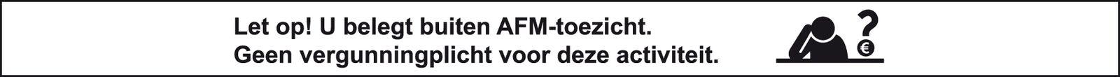 AFM-Aufsicht