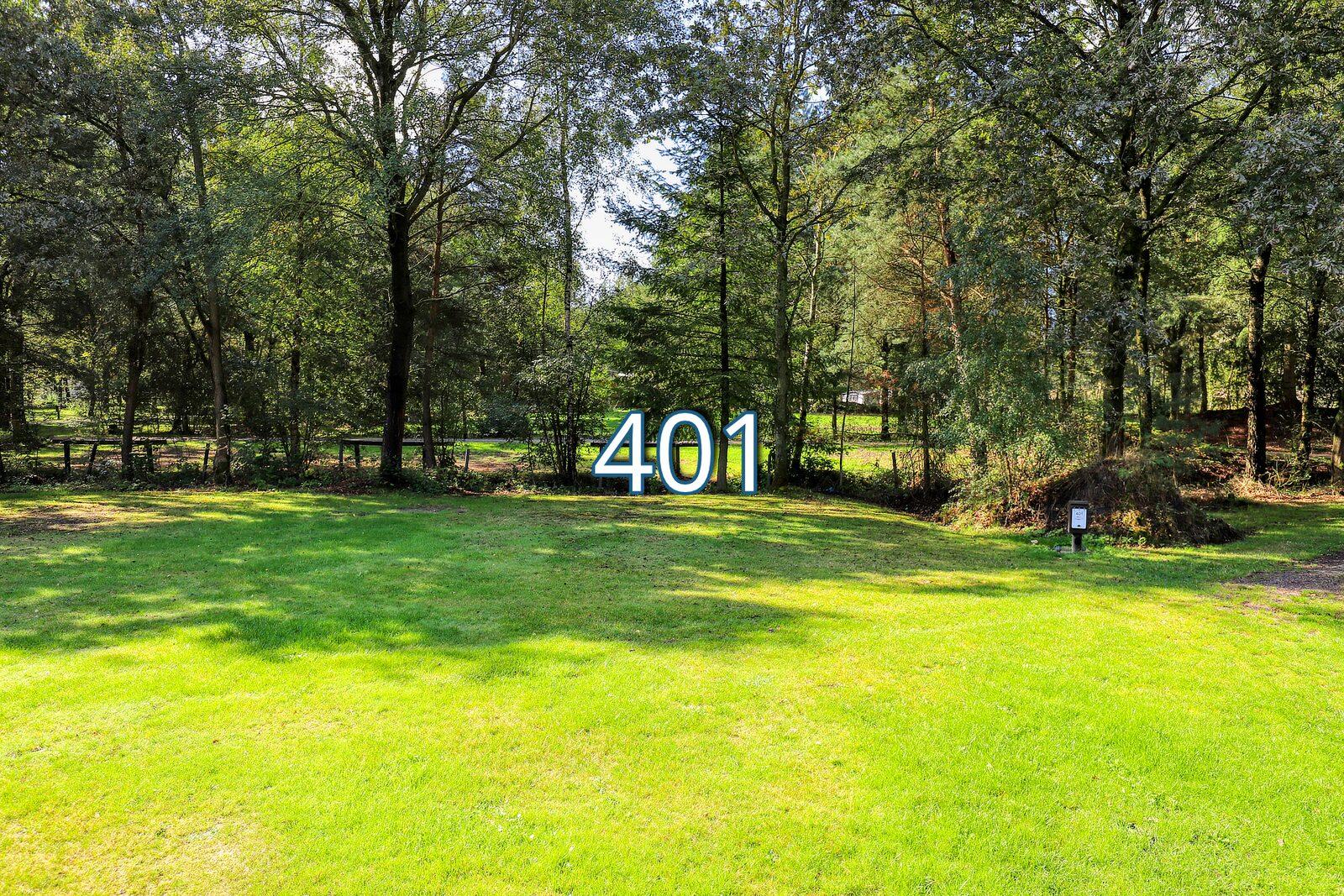 meemsveld 401