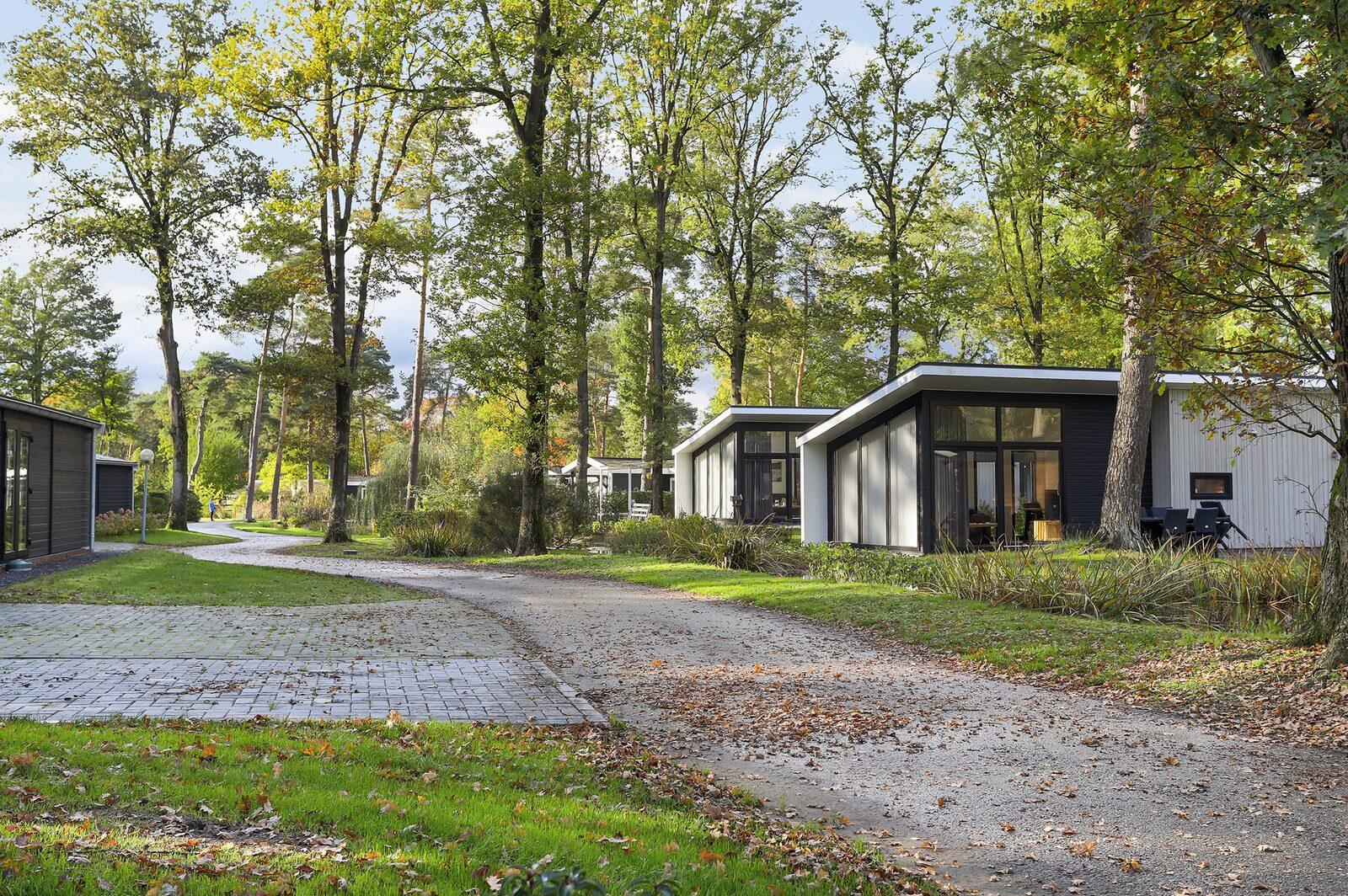 Uw Buitenhuis in Twente & de Achterhoek