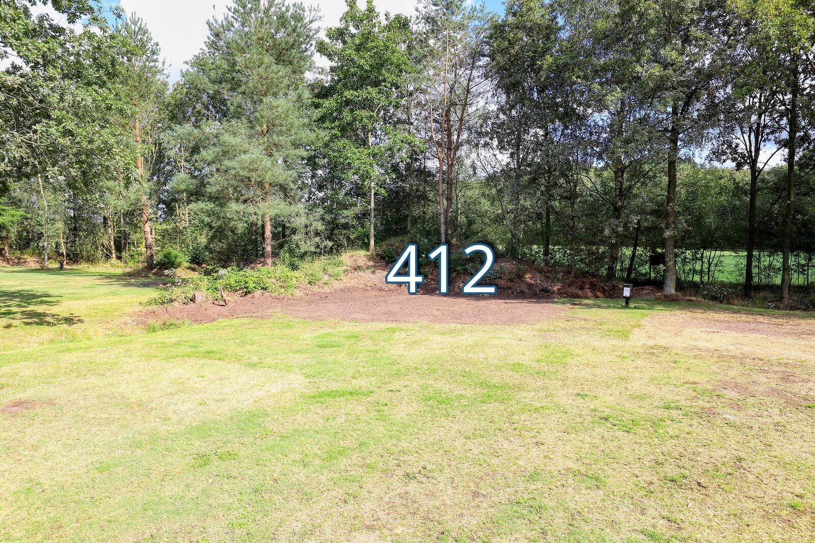 meemsveld 412