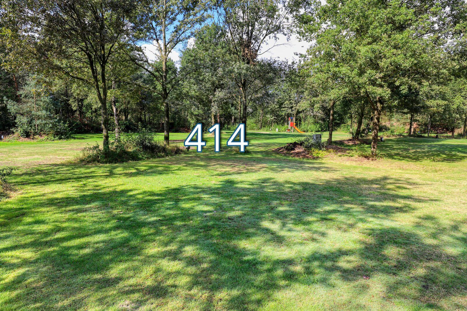 meemsveld 414