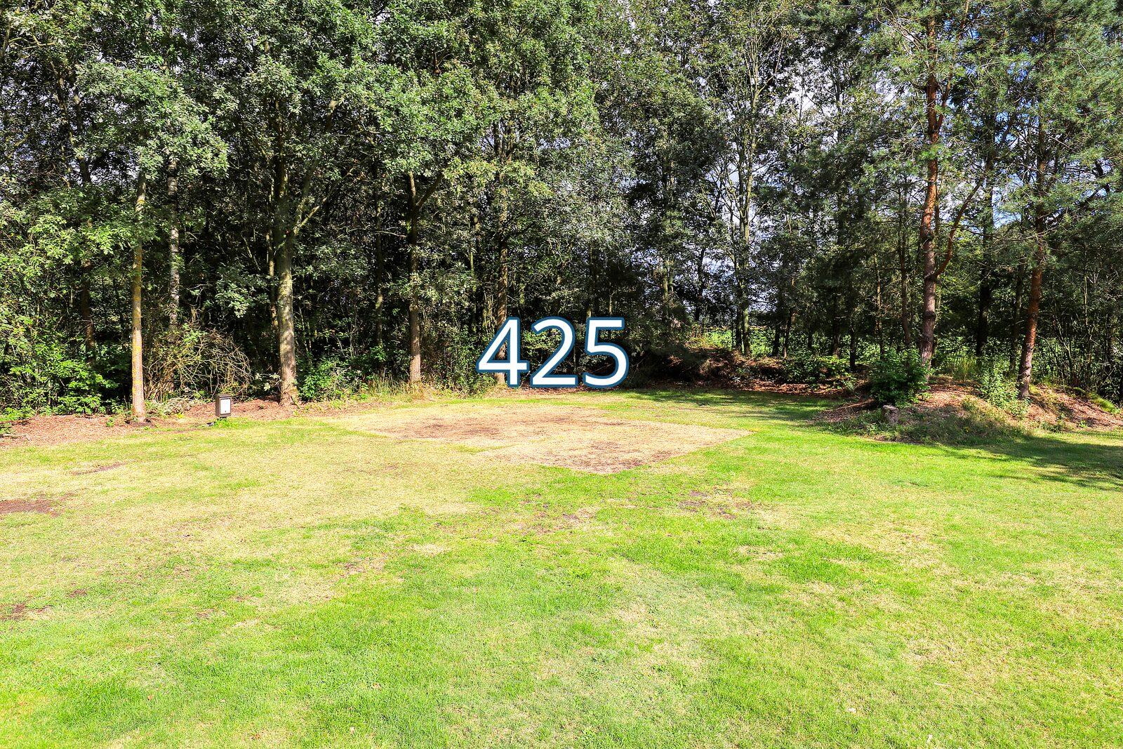 meemsveld 425