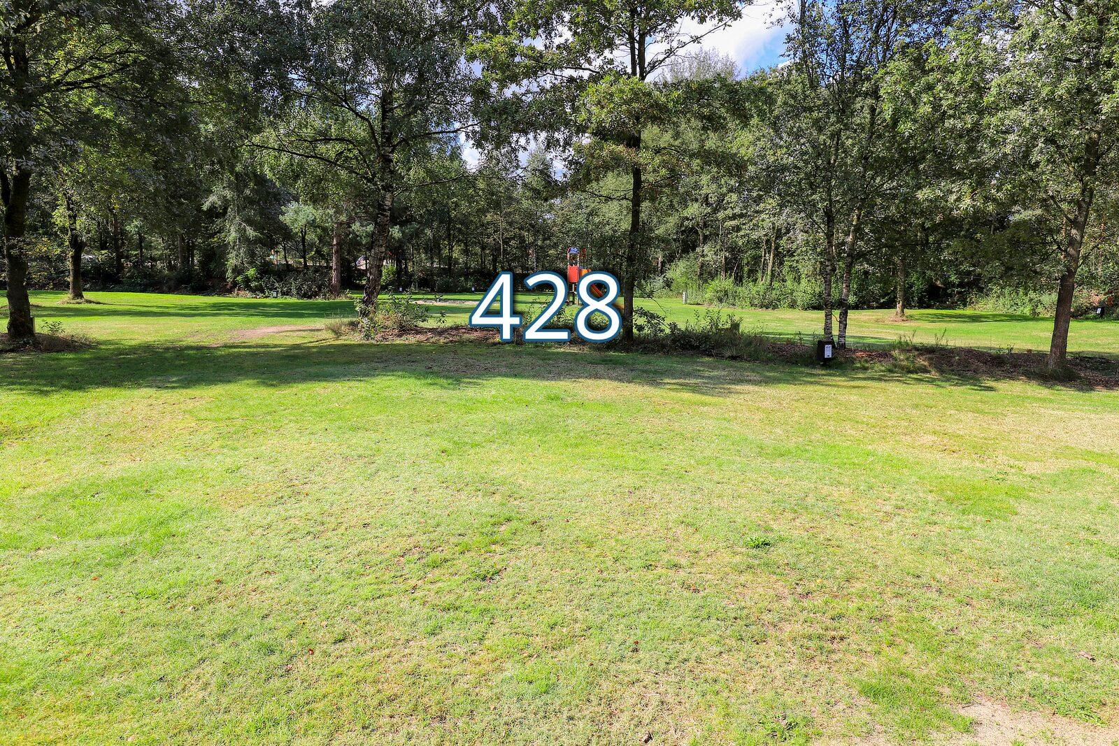 meemsveld 428