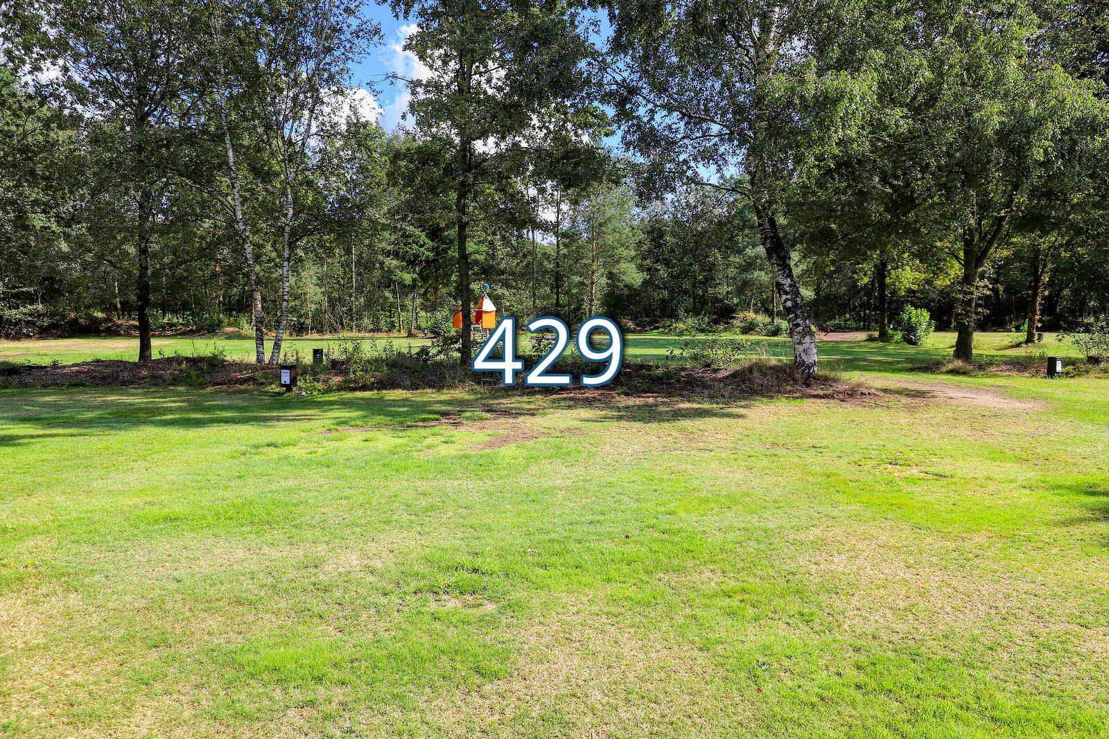 meemsveld 429