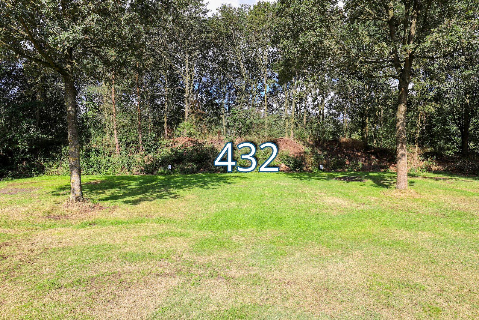 meemsveld 432