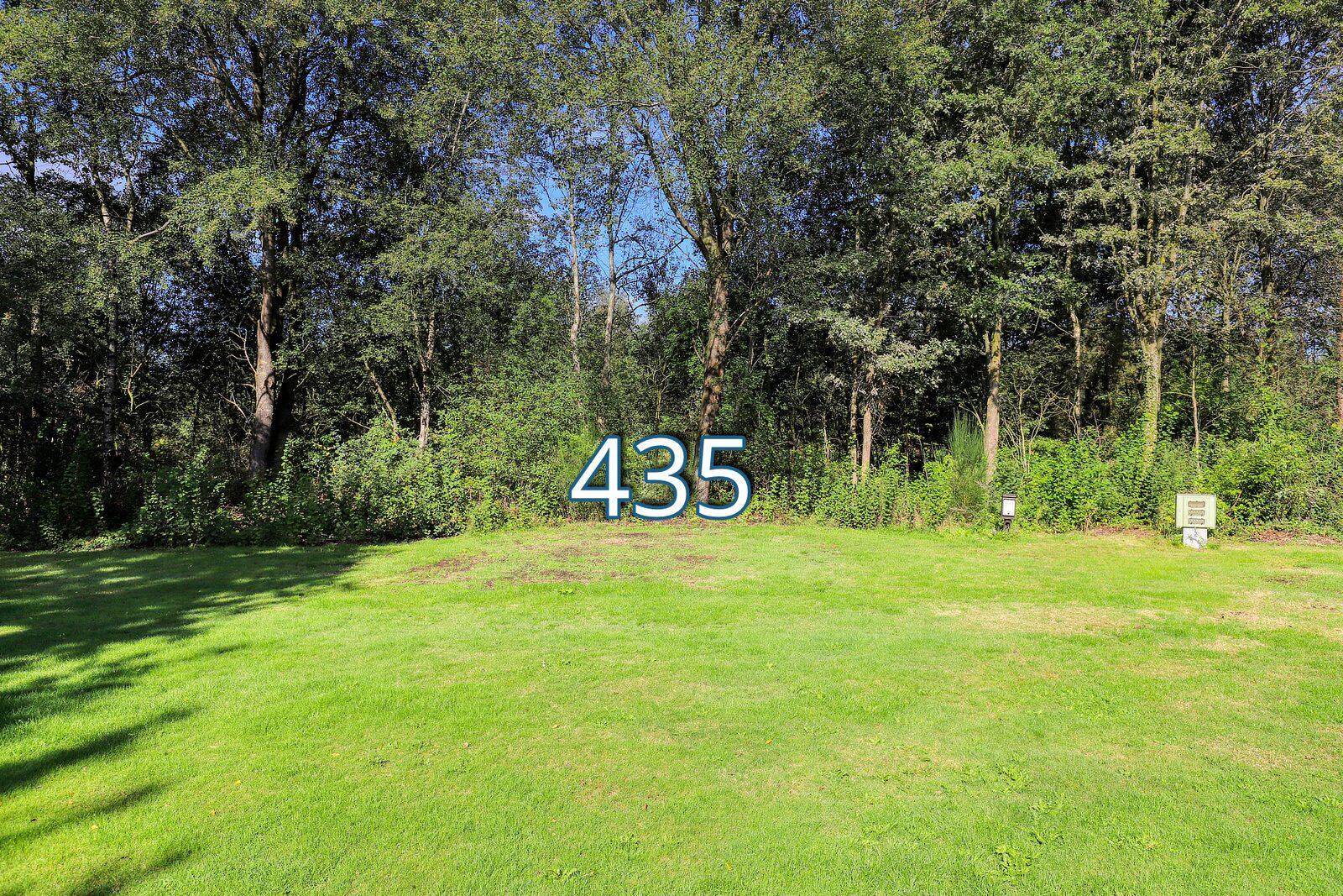 meemsveld 435