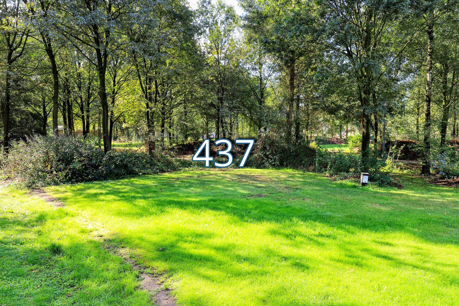 meemsveld 437