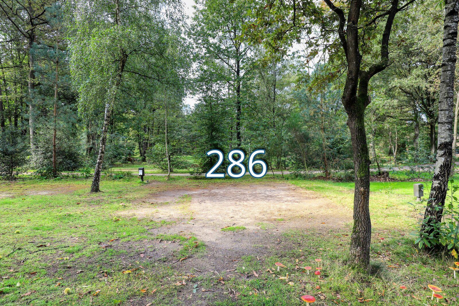 middenstreek 286