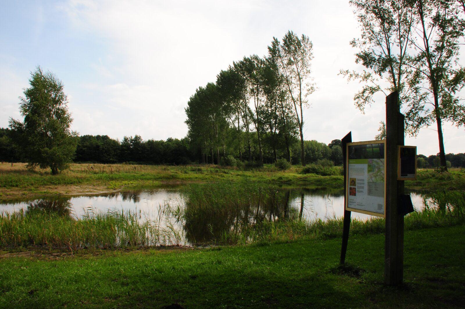 Korenburgerveen