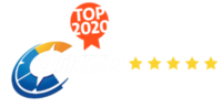 ANWB 5 sterren topcamping | Rheezerwold