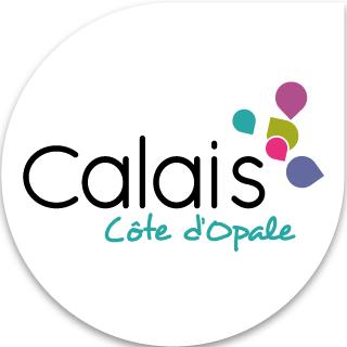 Office de tourisme de Calais