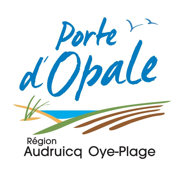 Porte d'Opale Région Audruicq Oye Plage
