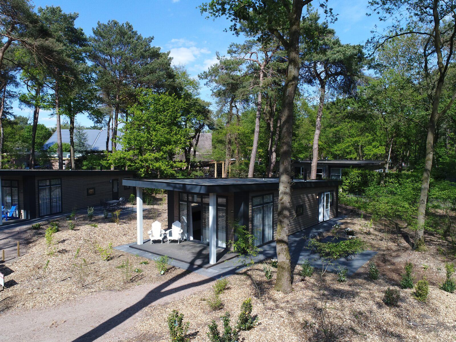 Bospark Heemsterstee 481