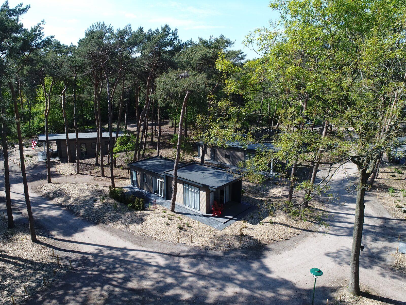 Bospark Beltieshoeve 477