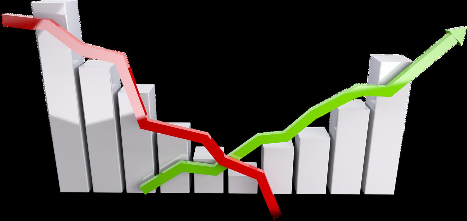 Nu ook negatieve spaarrente bij Rabobank en ING