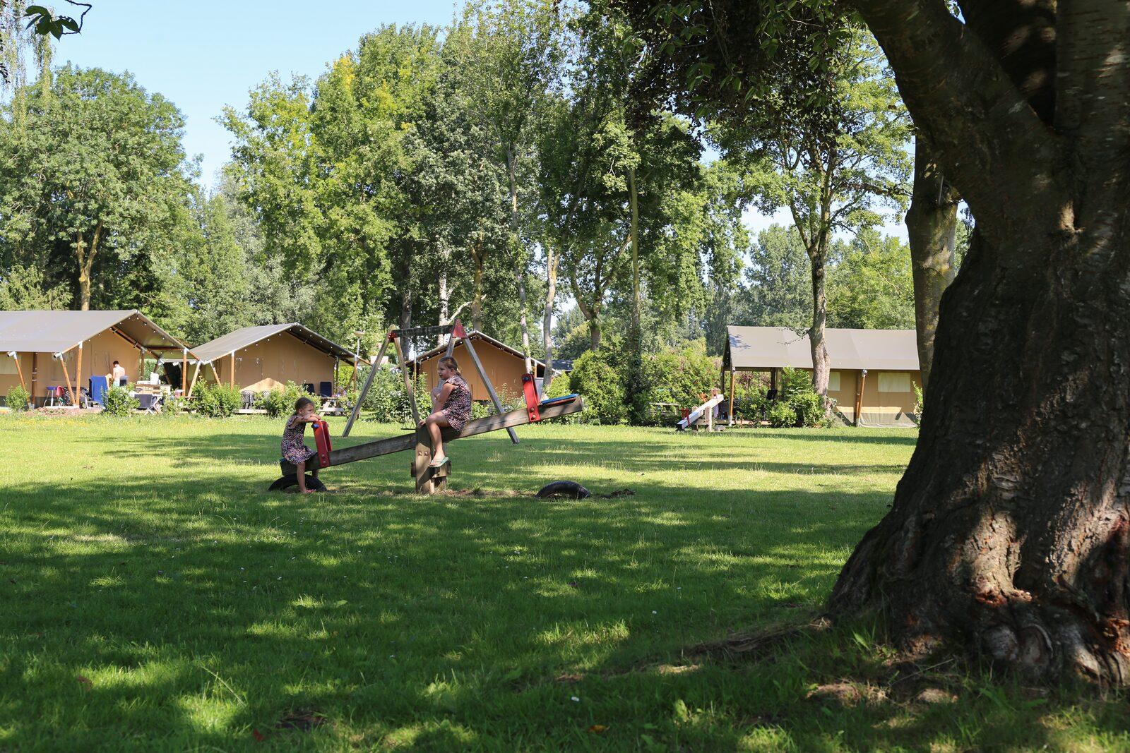 De Scherpenhof - Gelderland