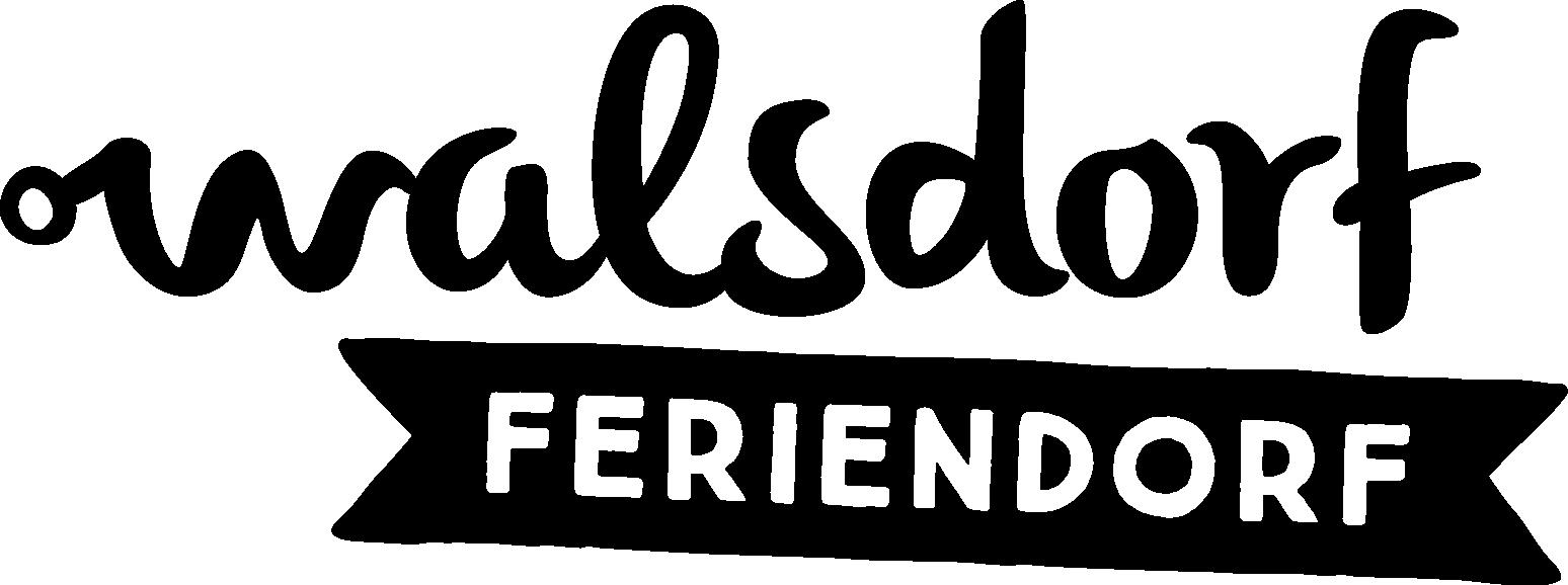 Logo Walsdorf Duits